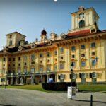 Schloss-Esterhazy-150x150.jpg