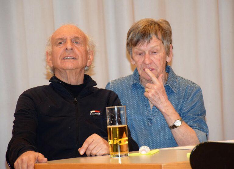 Rückblick 2020 - Image 11