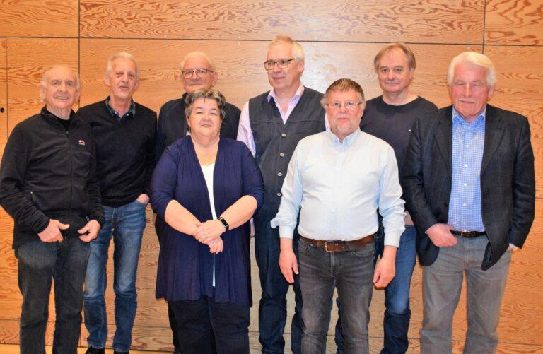 Rückblick 2020 - Image 3