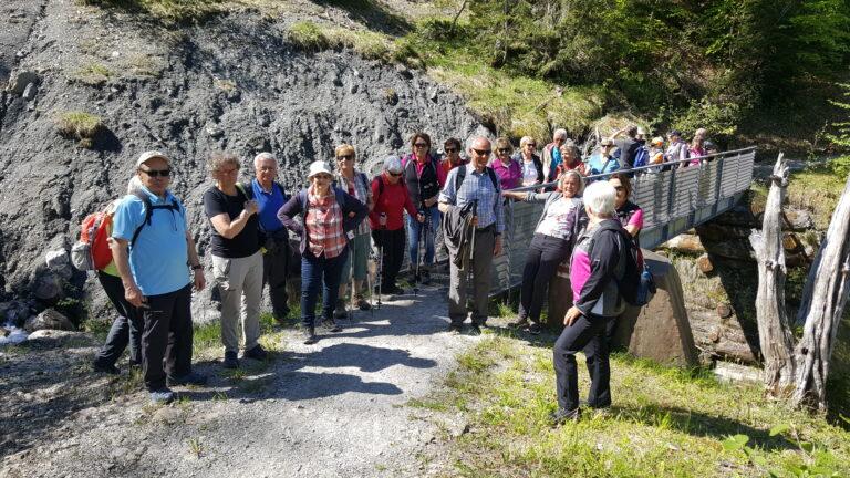 Wanderung Schetteregg - Image 5