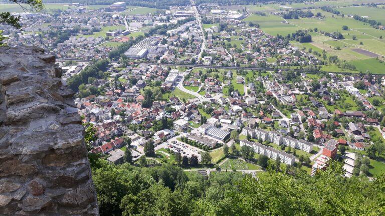 Bezirkswandertag 2021 - Image 8