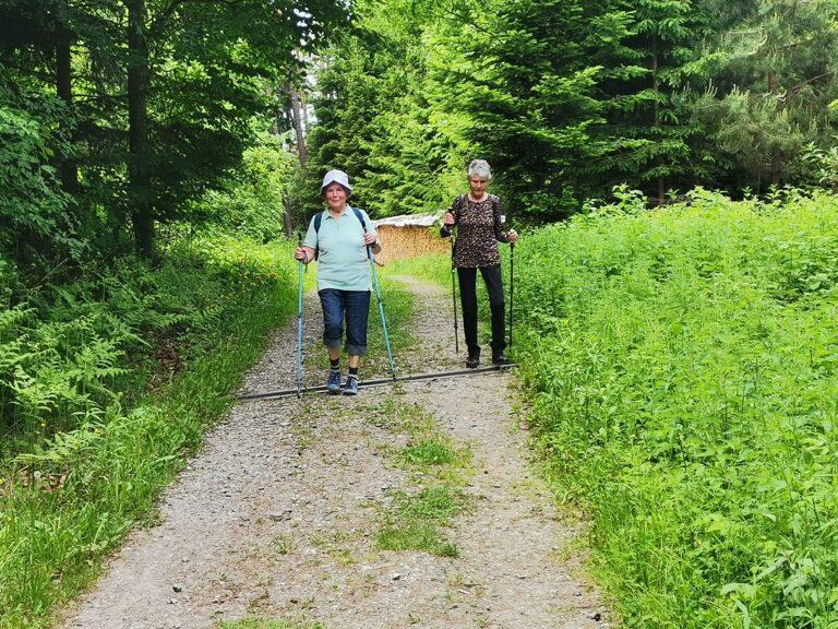 Wanderung vom 2.Juni 2021 - Image 8