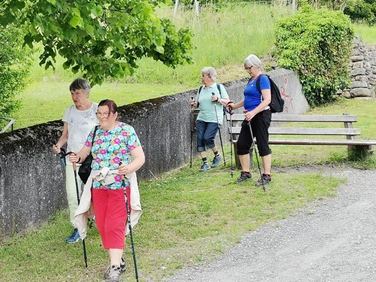 Wanderung vom 2.Juni 2021 - Image 24