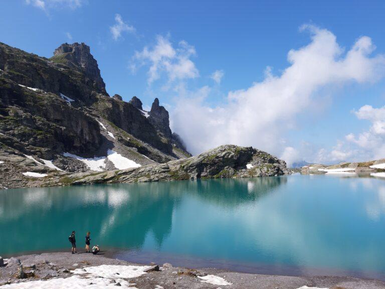 5-Seen-Wanderung im Pizolgebiet - Image 10