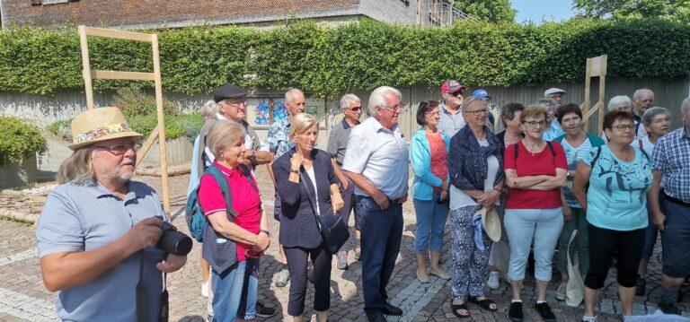 Ausflug nach Sulzberg - Image 14