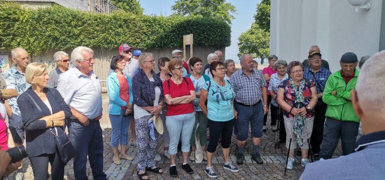 Ausflug nach Sulzberg - Image 15