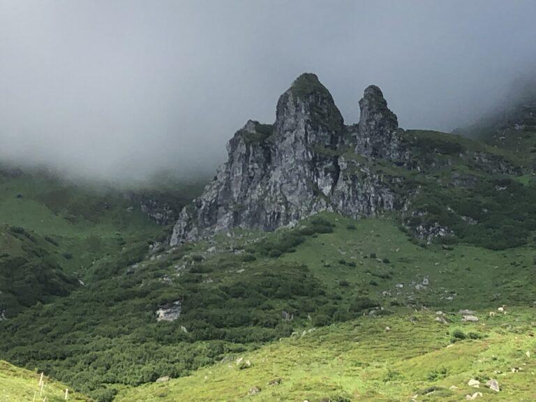 5-Seen-Wanderung im Pizolgebiet - Image 21