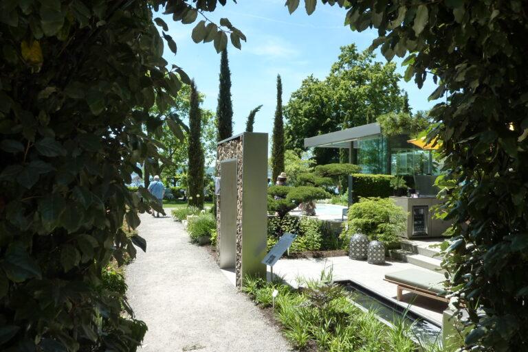 Landesgartenschau Überlingen - Image 12