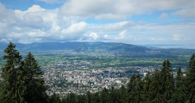 Bergmesse Schwende-Alpe - Image 7