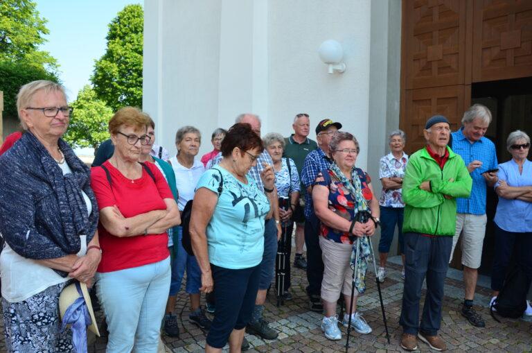 Ausflug nach Sulzberg - Image 6