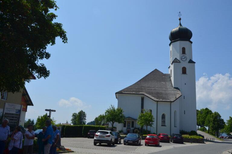 Ausflug nach Sulzberg - Image 3