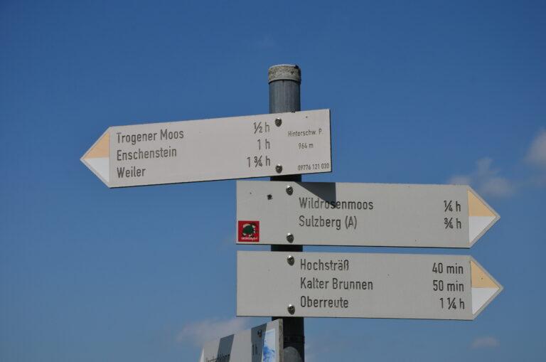 Ausflug nach Sulzberg - Image 24