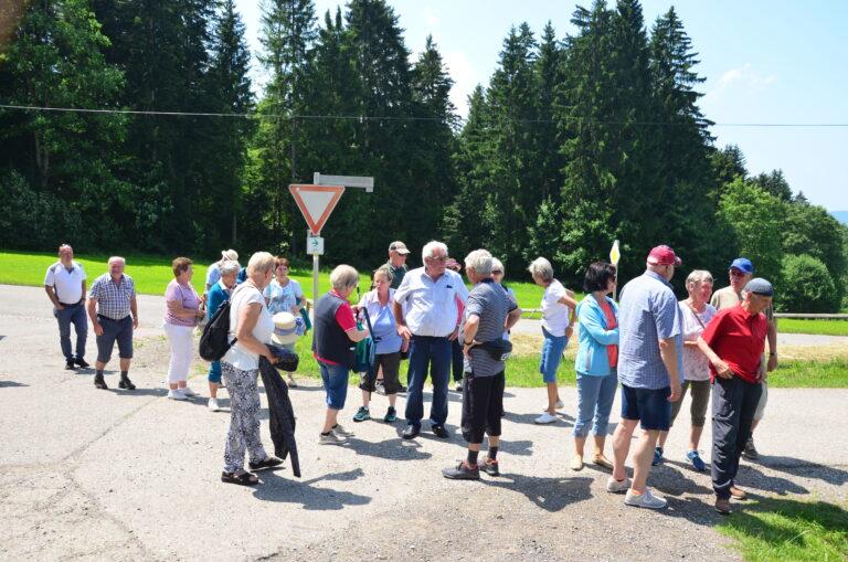 Ausflug nach Sulzberg - Image 23