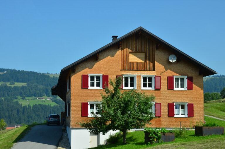 Ausflug nach Sulzberg - Image 4