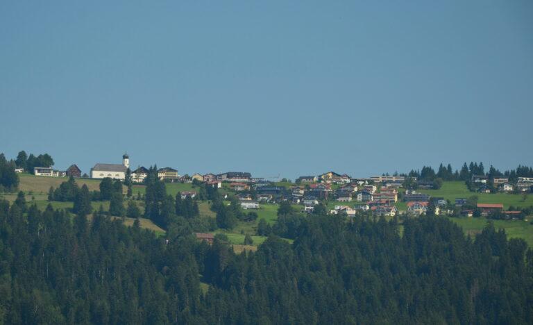 Ausflug nach Sulzberg - Image 5