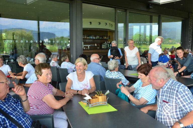 Ausflug nach Sulzberg - Image 30