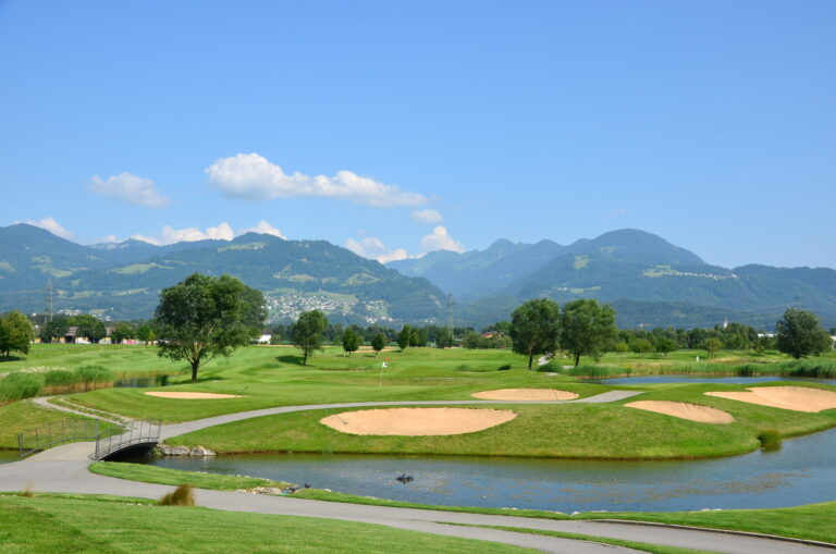 Ausflug nach Sulzberg - Image 29