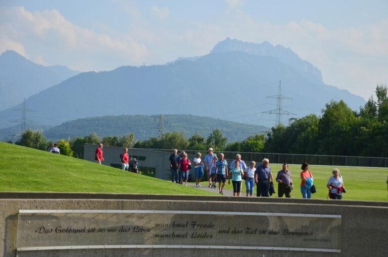 Ausflug nach Sulzberg - Image 32