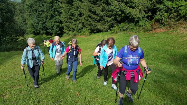 Wanderung Doren-Sulzberg - Image 2