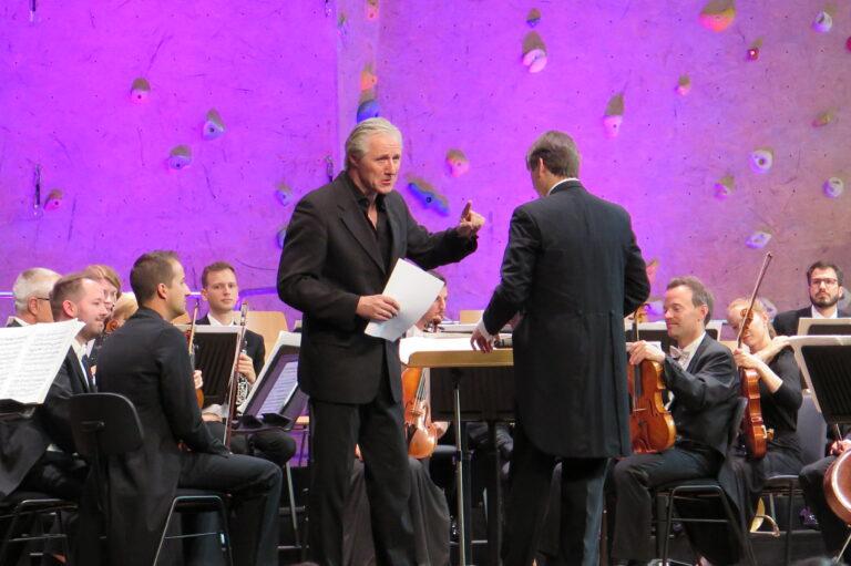 "Lech Classic Festival – ""O namenlose Freude"" Ludwig von Beethoven - Image 5"