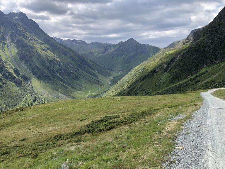 Tolles Bergwetter, schöne Wanderungen und gute Laune - Image 19