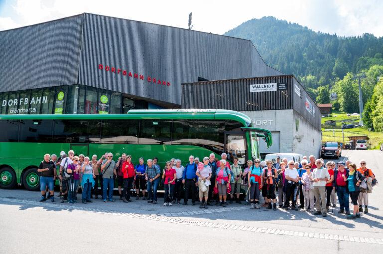 Brand-Restaurant Frööd im Juli 2021 - Image 4