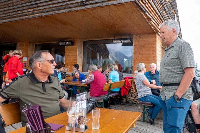 Brand-Restaurant Frööd im Juli 2021 - Image 20