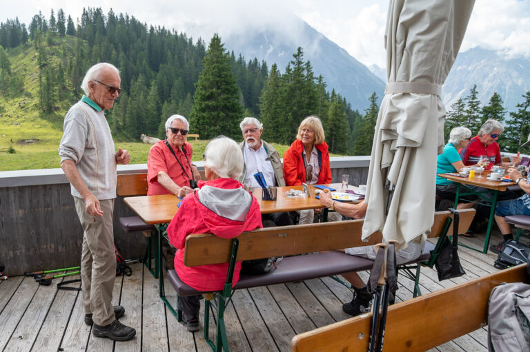 Brand-Restaurant Frööd im Juli 2021 - Image 15