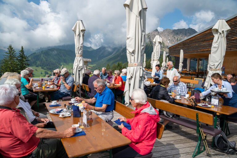 Brand-Restaurant Frööd im Juli 2021 - Image 14