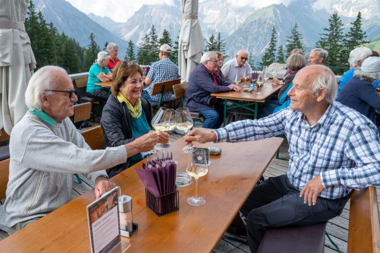 Brand-Restaurant Frööd im Juli 2021 - Image 7