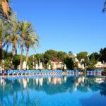 Mallorca2-150x150.jpg