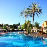 Mallorca5-150x150.jpg