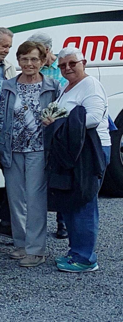 Altachs Senioren zum Törggelen beim Möcklebur - Image 10