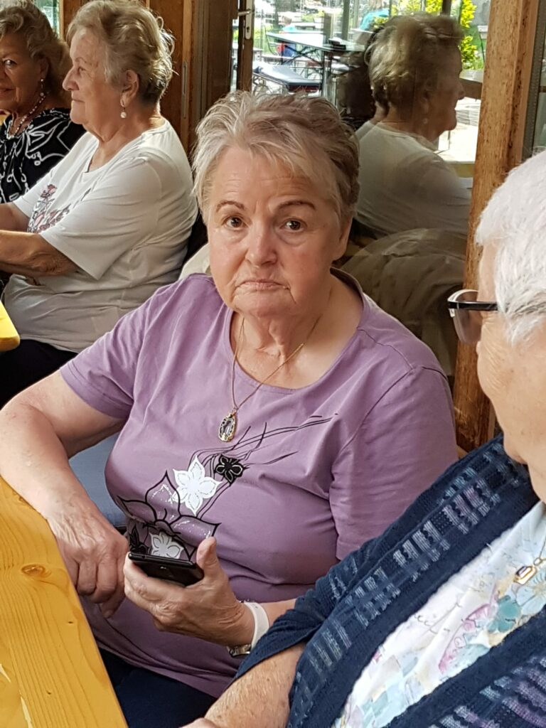 Altachs Senioren zum Törggelen beim Möcklebur - Image 13