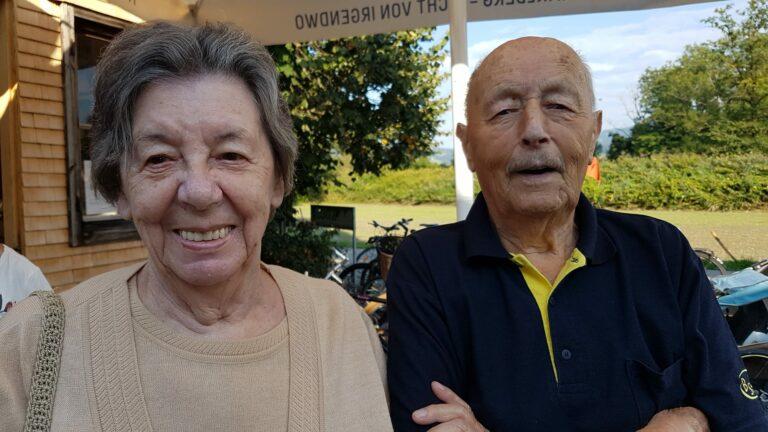 Altachs Senioren zum Törggelen beim Möcklebur - Image 3